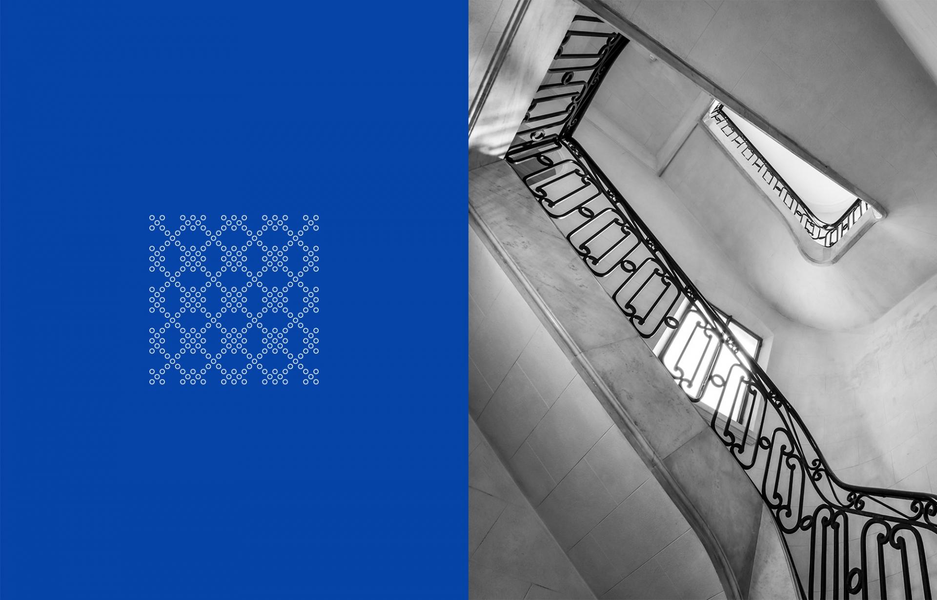 HORACIO LORENTE — Art Director Sacha Mistol ∎