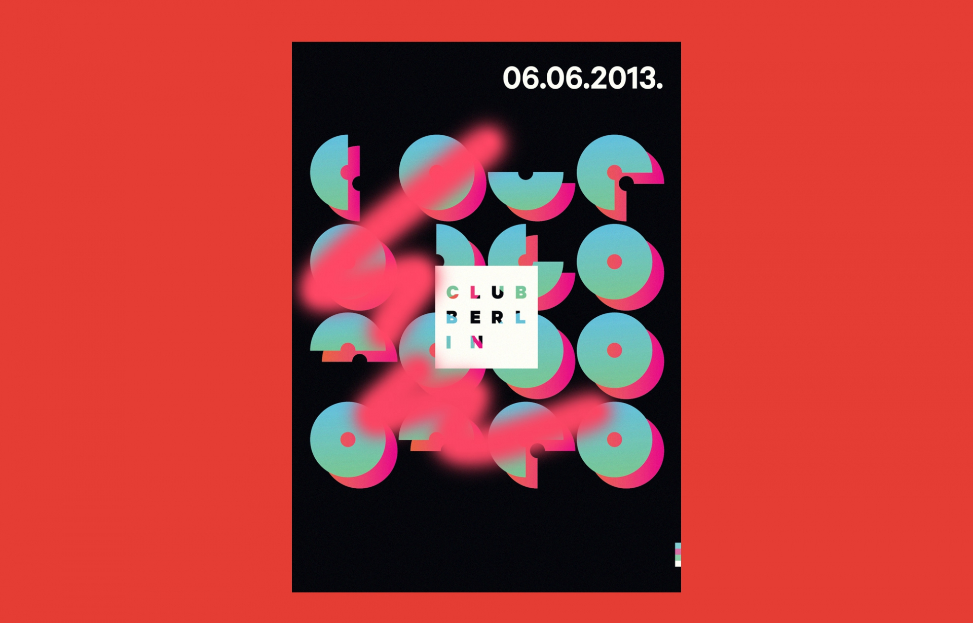 HORACIO LORENTE — Art Director Club Berlin