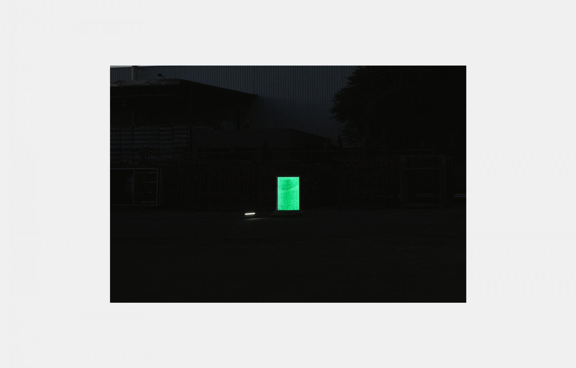 HORACIO LORENTE — Art Director Indigo ∎